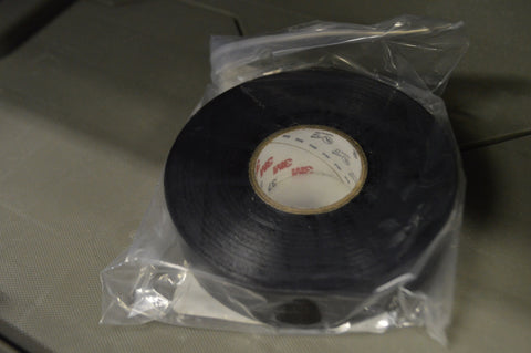 Electrical Tape NSN: 5970-00-419-3164 P/:N: 603-01-1022