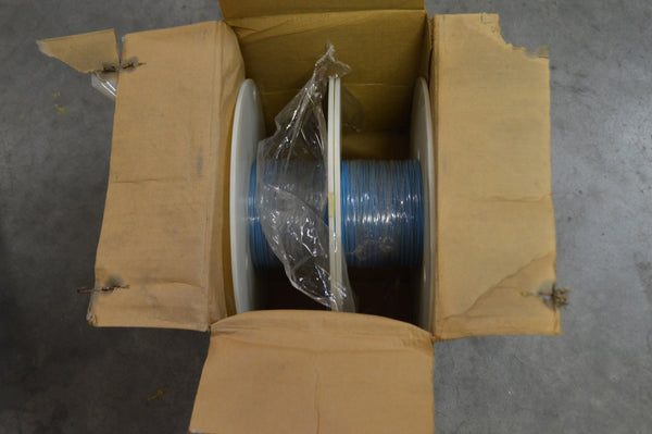 1000 FT 18 Gauge Polymide Wire P/N:478625-003 NSN:6145-01-209-7459