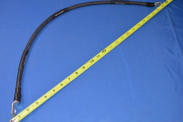 "27"" electrical lead nsn:6150-01-280-0453"