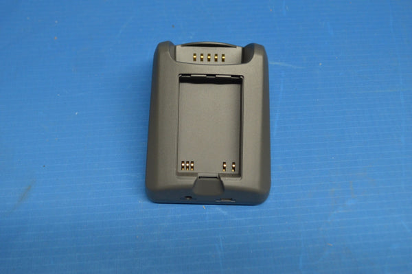 Polycom SpectraLink DCD100 Dual Charging Stand for 8000 Serires NSN: 6130-01-578-1992 P/N: DCD100