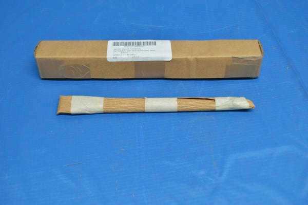 Battery Retainer Support Rod NSN: 6160-01-245-0151 P/N:4M107