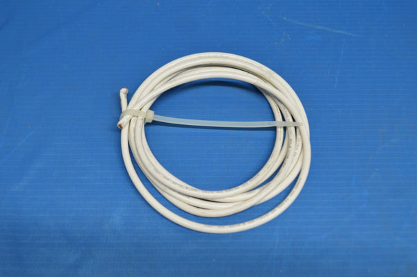Maryne GPT 8AWG, SAE J37BC,60V, 8FT Electrical Copper Wire NSN: 6145-01-229-8299