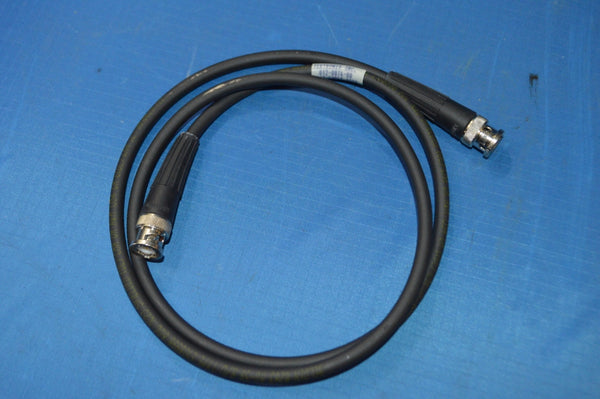 E Special Purpose Cable Assembly NSN:6145-01-100-3880