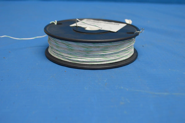 34awg Electric Wire 500 feet NSN: 6145-01-474-6621 P/N M22759/90-22-95