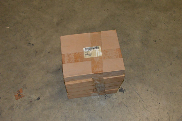 Military Wire Harness for Hemat Cargo Trailer NSN: 6150-01-293-5749