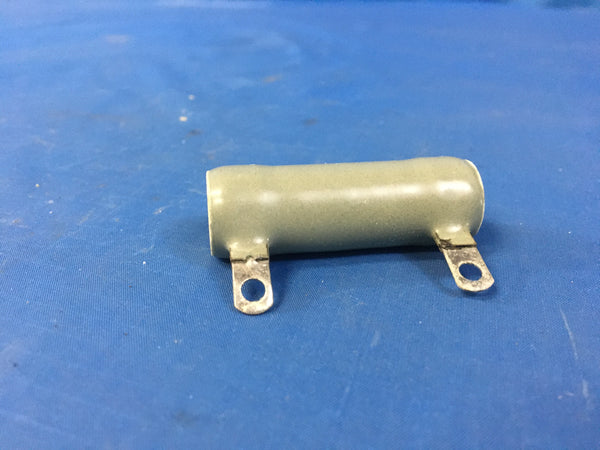 Ward Leonard 25F5000 Inductive Wire Wound Fixed Resistor NSN:5905-00-158-6766 Model:25F