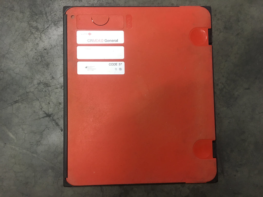 AGFA CRMD4.0 10X12 General X-Ray Cassettes