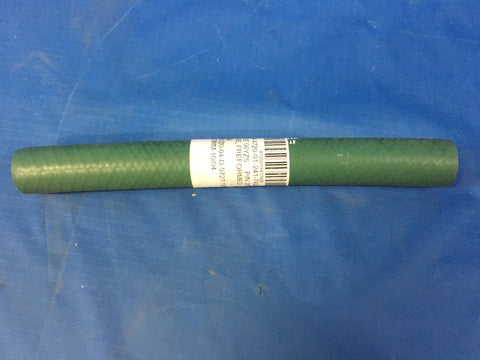 "9"" Daimler Trucks North America Preformed Hose NSN:4720-01-241-7426 Model:357 832 69 23"