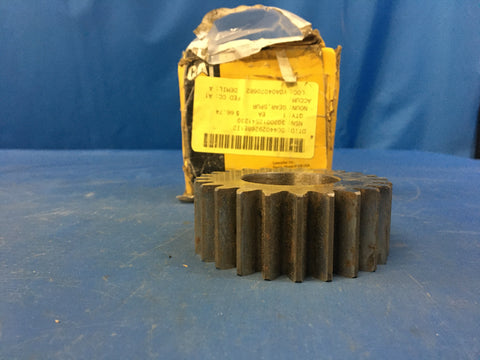 Caterpillar 7G2475 Spur Gear NSN:3020-01-254-1230