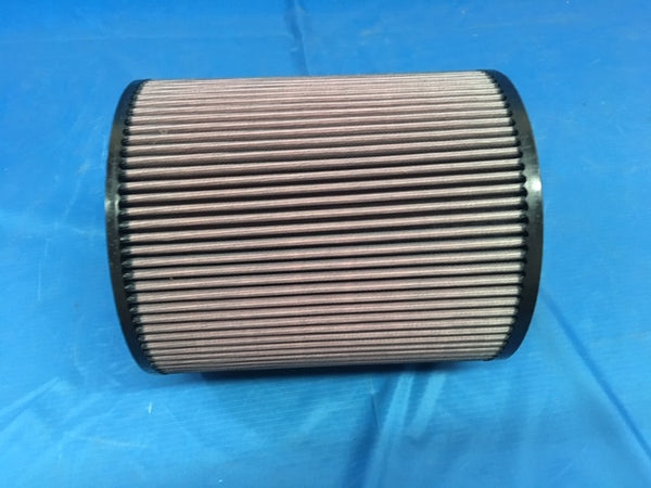 Intake Air CleaneR Filter Element for Diesel Engine   Model: 177-7375 NSN: 2940-01-533-6642