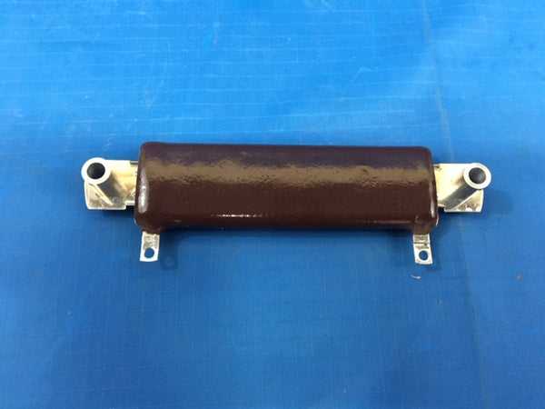 Wire Wound Induct Fixed Resistor P/N:RW22V5R6 NSN:5905-00-051-6944