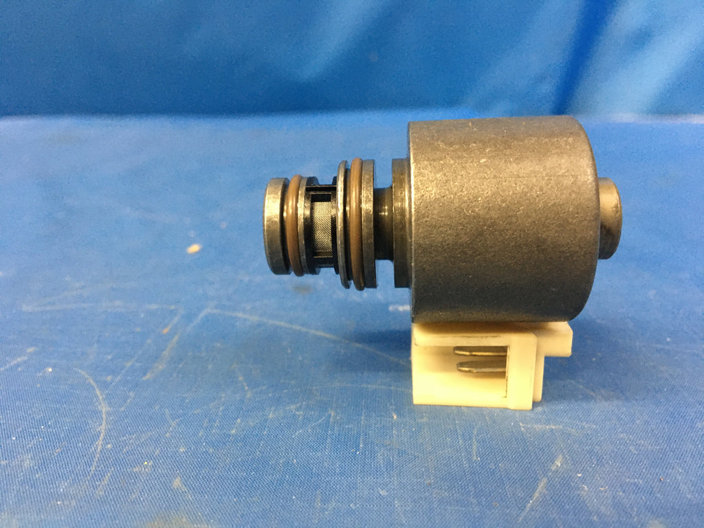 Bae Systems Tactical Vehicle Systems 29537371 Electrical Solenoid for CHEMTTH01 NSN:5945-01-360-5161