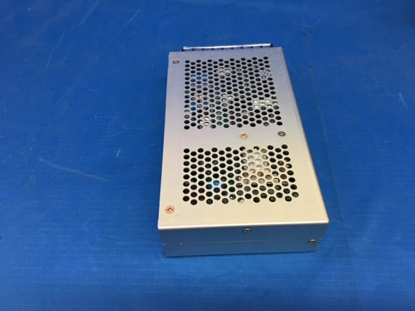 New TDK Kepco RAX24-2.1K Switching Power Supply 24V 2.1A NSN:6130-01-395-5921