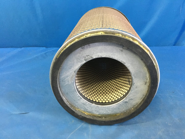 Donaldson P10-5985  Intake Air Cleaner Filter Element NSN:2940-00-902-5553