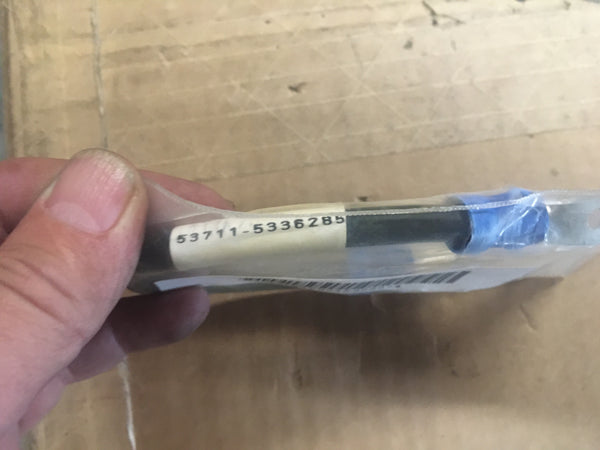 6 AWG Electrical Lead NSN:6150-01-232-8074 Model:5336285-03