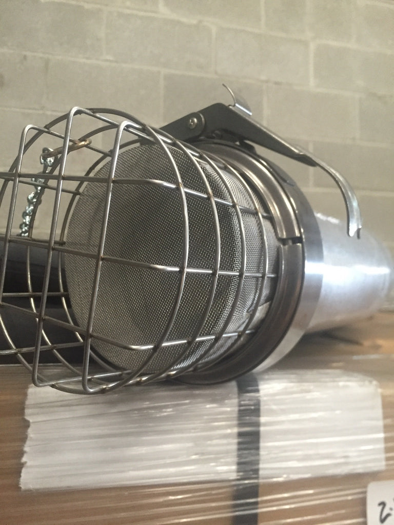 33ft Suction Hose Assembly NSN:4720-01-293-5703 P/N:5-45-4906