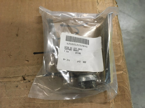 Phoenix Products Holder NSN:6250-01-225-2845 Model:A16221