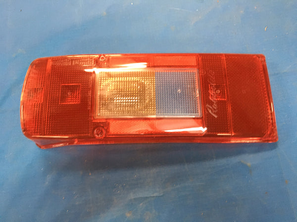 Genuine Volvo 20910229 Tail Light Made In England NSN:6620DDSHEADLGH
