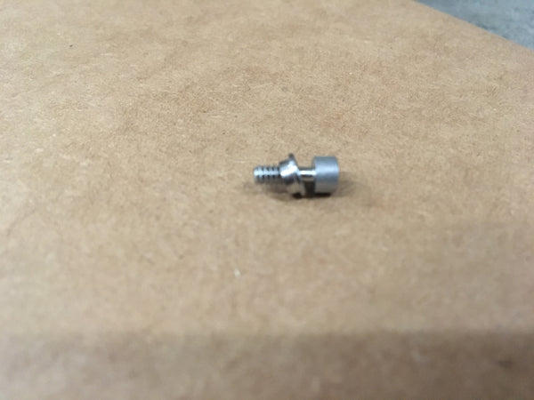 Genuine GE Screw (500 Pack) Model:2 PZ 1220-LL-LGE-0447 P/N:N0003076A017341 P/N:282788491