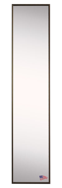 American Made Rayne Bravo Bronze Mirror Panel - AP002 ~Suggested Retail~