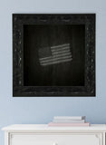 American Made Rayne Black Endicott Blackboard - B80 ~Suggested Retail~
