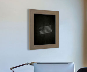 American Made Rayne Champagne Colville Blackboard (B81) *Suggested Retail*