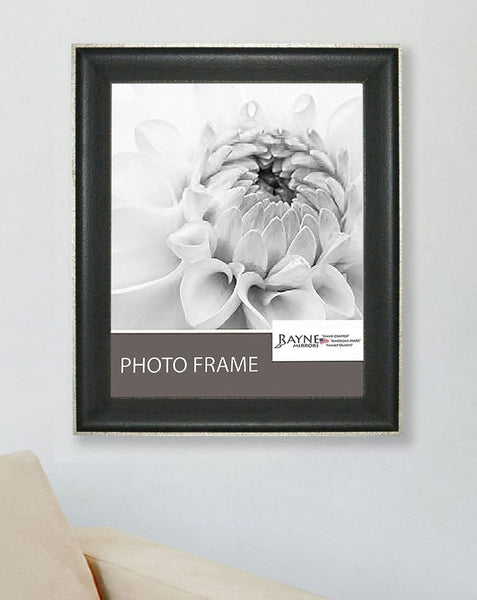 American Made Rayne Vintage Black Frame - F58 ~Suggested Retail~
