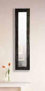 American Made Rayne Black Smoke Panel Mirror (P45) *Suggested Retail*