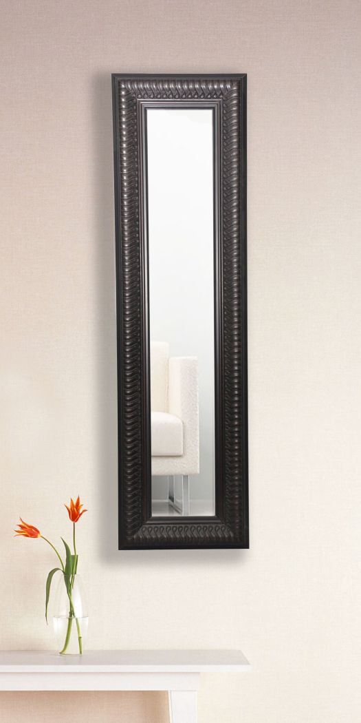 American Made Rayne Royal Curve Panel Mirror (P46) *Suggested Retail*