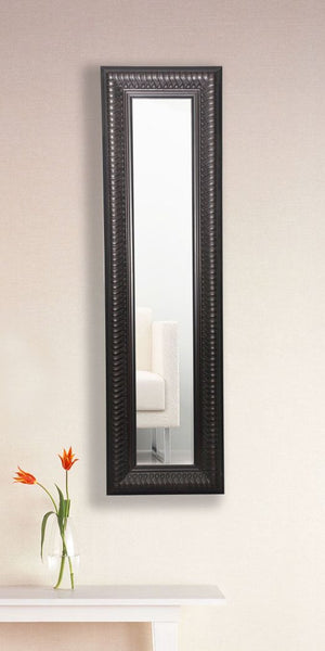 American Made Rayne Royal Curve Mirror Panel - P46 ~Suggested Retail~