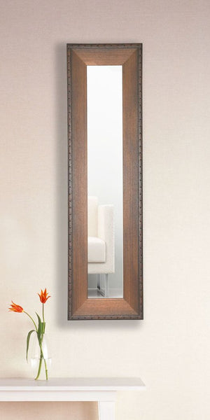 American Made Rayne Timber Estate Mirror Panel - P52 ~Suggested Retail~