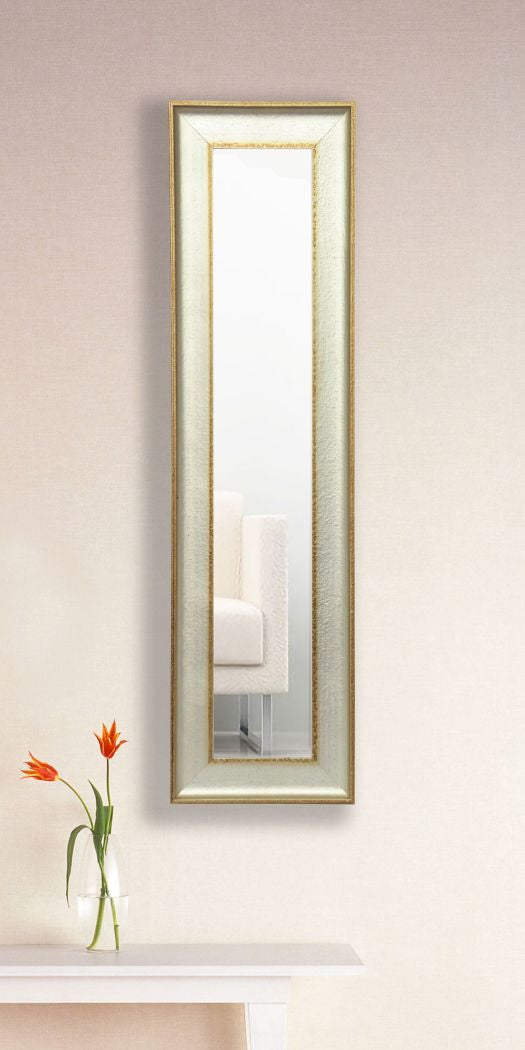 American Made Rayne Vintage Panel Mirror (P55) *Suggested Retail*