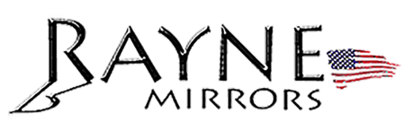 Rayne Mirrors Inc.