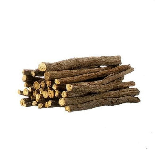 JAMAICAN CHEW STICK (Gouania Lupuloides) ( Sticks) Natural Herb - Caribbeangardenseed
