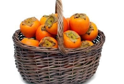 Caucasian Persimmon ,Date Plum lotus, Tree Seeds,Edible, Showy, Color,Diospyros - Fruit Tree Shrub ! - Caribbeangardenseed