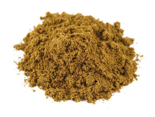 Ground Celery Seeds, the earthy, savory spice. - Caribbeangardenseed