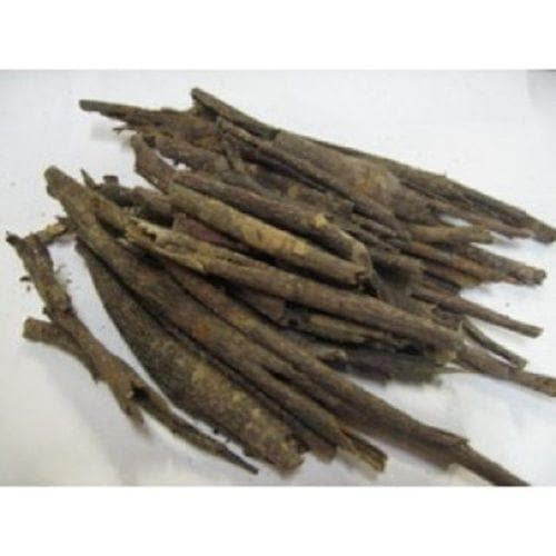 Mauby Bark (4 oz.) ..Old Fashioned Bajan Mauby Drink Recipes Below - Caribbeangardenseed