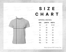 Load image into Gallery viewer, Land That We Love Vintage Grey Tee