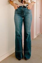 Load image into Gallery viewer, Dear John Demy Gramercy Flare Jeans