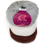 Ella Rae - Classic Superwash Wool - Neutral