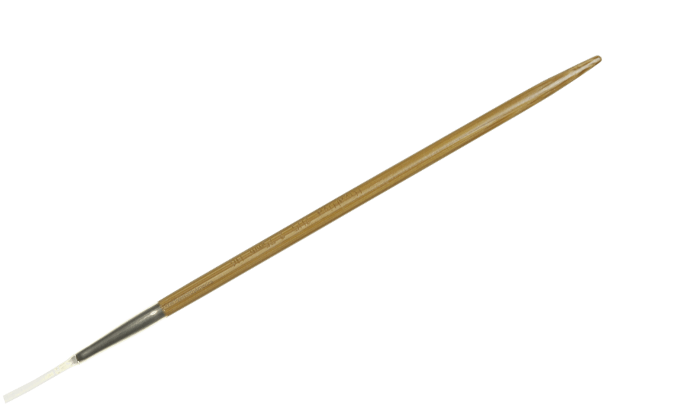 HiyaHiya Bamboo Circular Knitting Needles - 16""