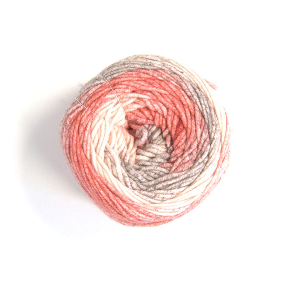 HiKoo - Simpliworsted Spray