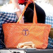 Ultimate Tote - Many Color Choices