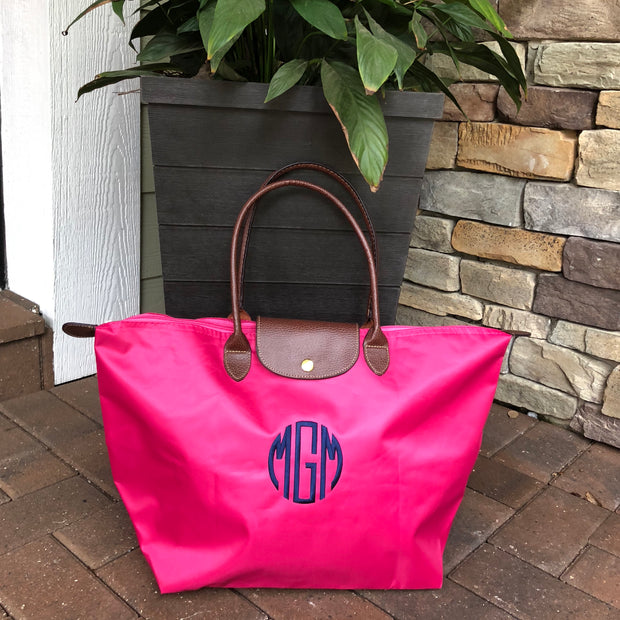 Everywhere Bag - Several Color Options