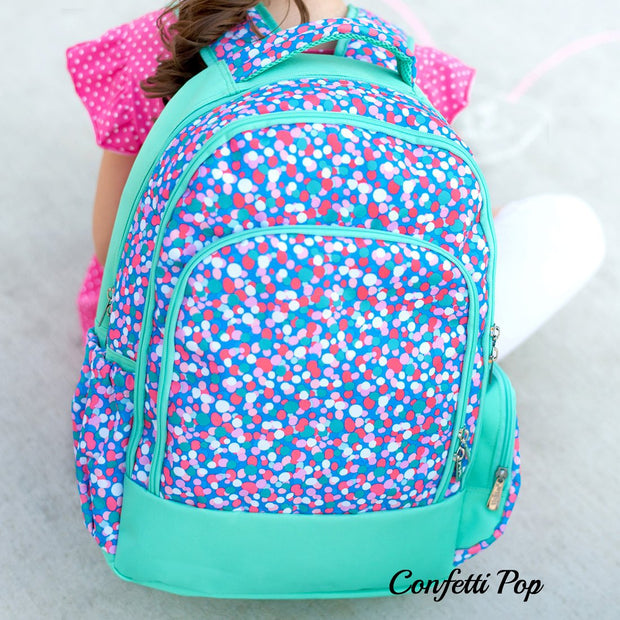 Backpacks For Her - Several Pattern Choices