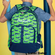 Backpacks For Him - Several Pattern Choices
