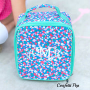 Lunch Boxes For Her - Several Pattern Choices