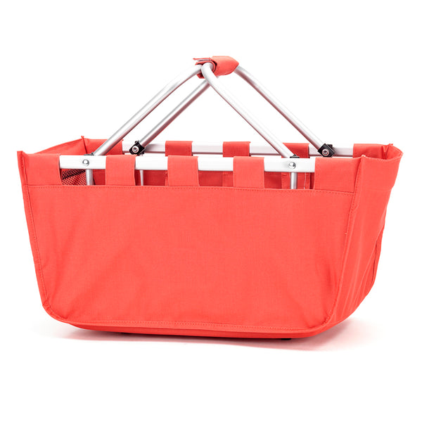 Market Tote - Many Color Options