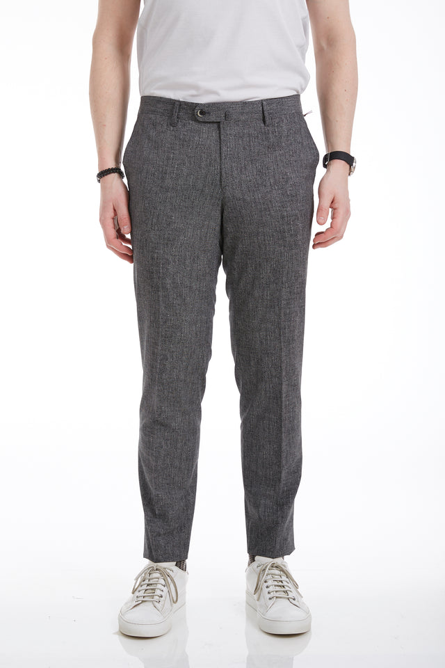 Echizenya Ultralight Tech Trouser - Pants - Echizenya - LALONDE's