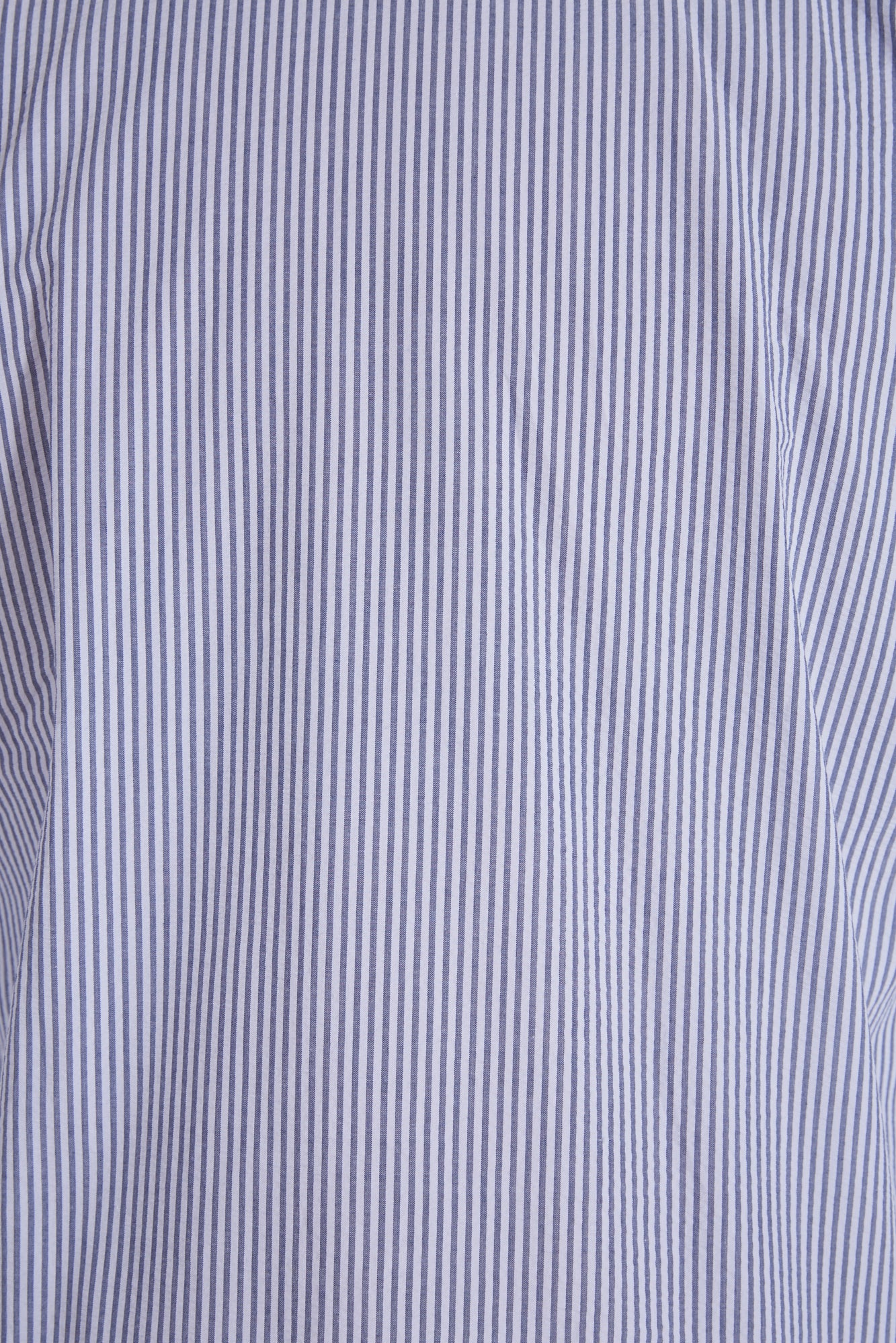Blazer for Men Striped Seersucker Shirt - Shirts - Blazer For Men - LALONDE's